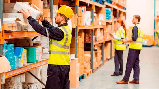 Come migliorare la produttività sul posto di lavoro attraverso l'ordine